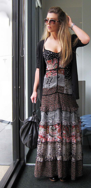 bebe-ruffle-maxi-dress-51