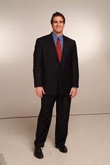 Mark Montoya: Online Personal Branding Specialist