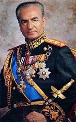 Shahanshah Aryamehr (royalist_today) Tags: iran persia mohammed reza emperor shah pahlavi kingofkings shahanshah