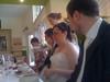 Hochzeitssuppe