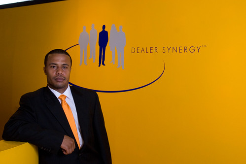 Dealer Synergy is the BEST Automotive Internet Sales Training, Consulting & Technology Company in Alaska by dealersynergy