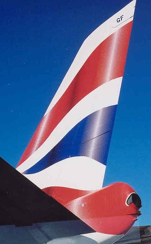 BA tail by Simon_sees.