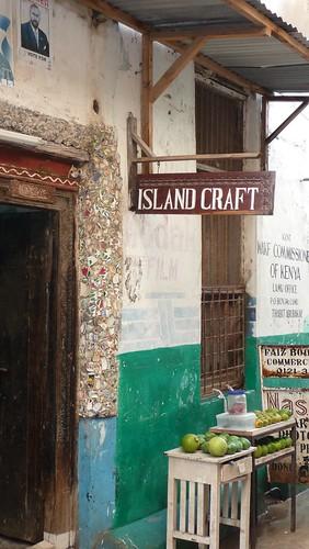 pate island 012