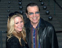 Gianna Ranaudo and Chazz Palminteri Shankbone 2010 (david_shankbone) Tags: photographie parties creativecommons celebrities fotografia bild redcarpet צילום vanityfair 写真 사진 عکاسی 摄影 fotoğraf تصوير 创作共用 фотография 影相 ფოტოგრაფია φωτογραφία छायाचित्र fényképezés 사진술 nhiếpảnh фотографи простыелюди 共享創意 фотографія bydavidshankbone আলোকচিত্র クリエイティブ・コモンズ фатаграфія 2010tribecafilmfestival криейтивкомънс مشاعمبدع некамэрцыйнаяарганізацыя tvůrčíspolečenství пултарулăхпĕрлĕхĕсем kreativfælled schöpferischesgemeingut κοινωφελέσίδρυμα کرییتیوکامانز‌ kreatívközjavak შემოქმედებითი 크리에이티브커먼즈 ക്രിയേറ്റീവ്കോമൺസ് творческийавторский ครีเอทีฟคอมมอนส์ கிரியேட்டிவ்காமன்ஸ் кријејтивкомонс фотографічнийтвір فوتوجرافيا puortėgrapėjė 拍相 פאטאגראפיע انځورګري ஒளிப்படவியல்