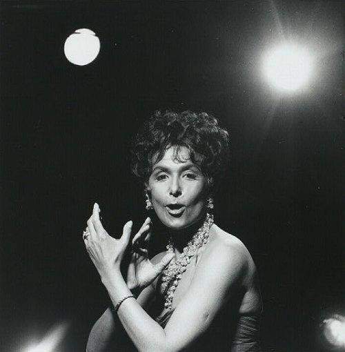 Lena Horne 01