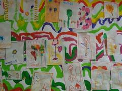 DSC09249 (BOREAL85) Tags: de victor exposition hugo ecole maternelle 2010 colombes