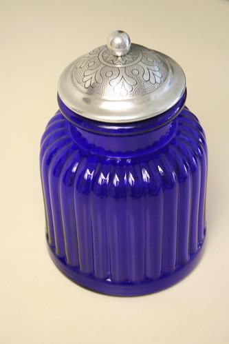 New Cookie Jar
