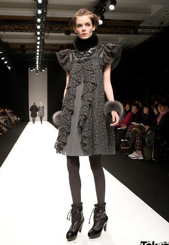 03-24-2010-JFW-Yuma-Koshino-