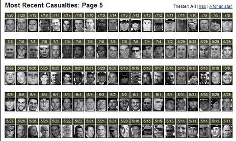 Casualties5