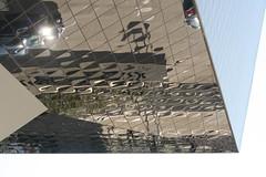 Abstrato - Abstract - Abstracto (rbpdesigner) Tags: abstract building slr geometric lines linhas architecture triangles germany deutschland triangle europa europe stuttgart curves shapes porsche architektur formas abstracto allemagne abstrato alemanha grafismo 30d geometria curvas porschemuseum bundesrepublikdeutschland badenwürttemberg bundesland ヨーロッパ canonef70200mmf28lusm llens canoneos30d 斯图加特 canonllens gaisburg lentel estugarda velhomundo シュトゥットガルト bundeslandbadenwürttemberg velhocontinente repúblicafederaldaalemanha museuporsche