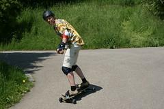 DSC04800 (reaper_daddy) Tags: ride board 2010 pfingsten freebord