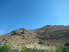 El-Balyana Countryside.8 (WilliamSitu) Tags: egypt abydos templeofseti