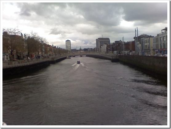 4643963374 178bb7c18f o Dublin Pics