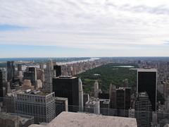 STB_0050 (ksquare77) Tags: nyc newyorkcity usa ny newyork rock america us unitedstates 05 unitedstatesofamerica rockefeller topoftherock 30rock 2010 rockefellerplaza