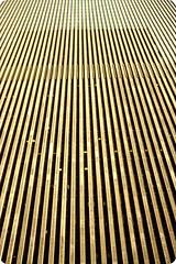 West 49th Street (John J. Genna) Tags: nyc newyorkcity windows urban lines skyscraper concrete manhattan midtown business minimalism finance gemoetry kodakkodachrome25 exxonbuilding km5073