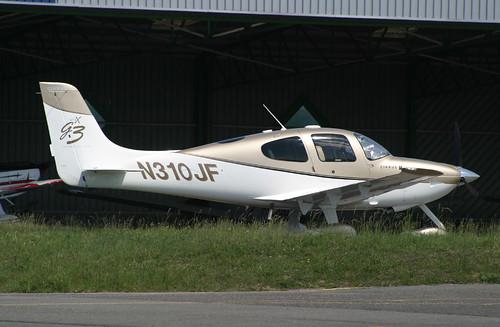 N310JF