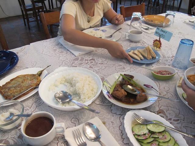 Balay Indang Food (28)