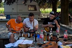 (philsbln) Tags: ukulele winterswijk netherlands
