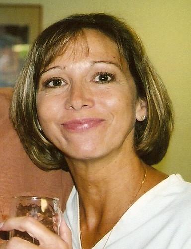 Tracy J