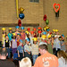 grace_preschool_graduation2_20110527_16314