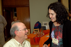 25Anniversary200811-448.jpg (Grassroots International) Tags: print unitedstates 25thanniverary grassrootsinternational 25thanniversarymainevent ellenshub