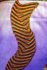 wavingchevronscarf01