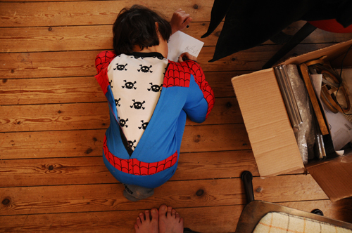 spidernael05