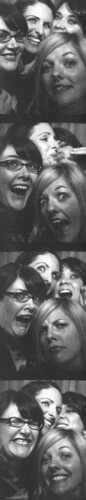 photobooth003