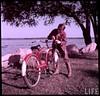 1948_schwinn_madison_wi (notebooms) Tags: 1948 schwinn cruiser
