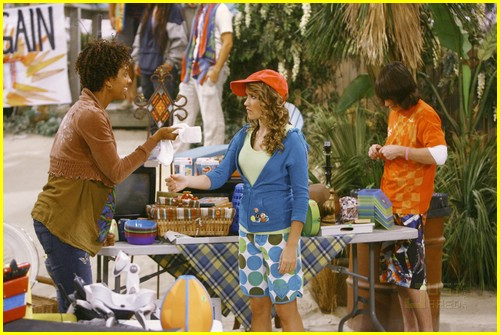 hannah-montana-washington-episode-01