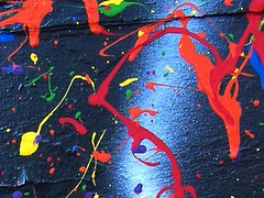 FXCD0094 (2) (johnjmurphyiii) Tags: abstract color connecticut abstraction abstracts cromwell johnjmurphyiii cromwellconnecticut