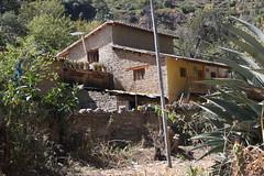 PERU2008ENDOFTRIP 193 (zoomcharlieb) Tags: peru ollantaytambo peruvianimages