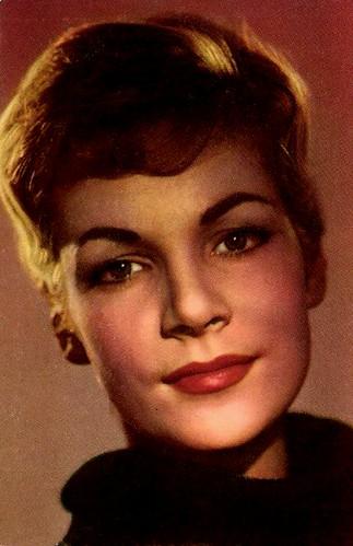 Ingrid Ernest