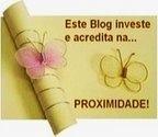 Proximidade_award.jpg