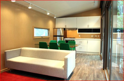 Magnificent Mobile Home Interior Remodeling Ideas 500 x 326 · 93 kB · jpeg