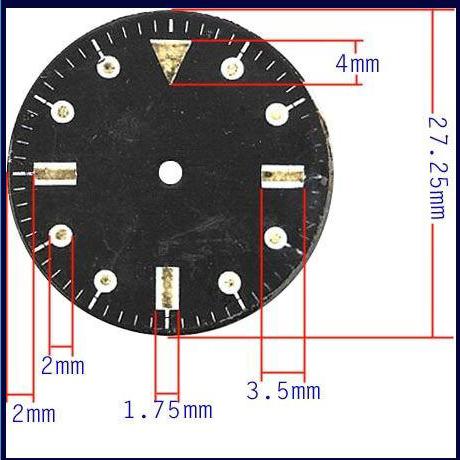 Relojes del SEAL 3245347964_219e4f56d6_o