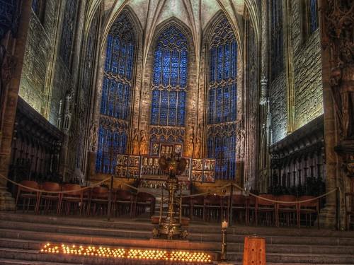 Altar-HDR-2