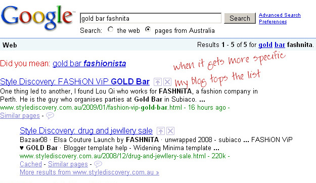 Gold-bar-fashnita-result