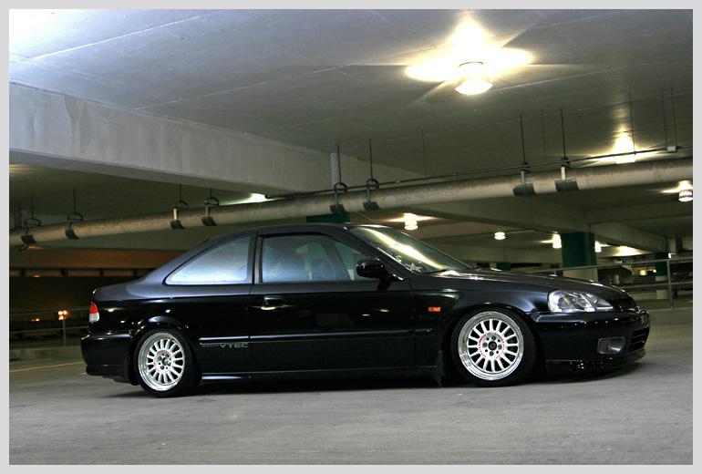 Black Em1 On Cpr S A S 94 Gsr
