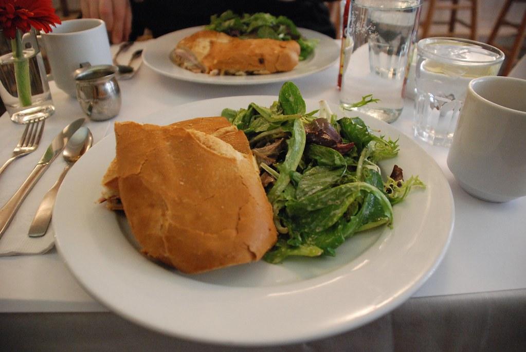 Dsc_0024- lunch