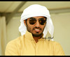 RRR راشد بن حميد النعيمي (® 3ashg al5ail ®) Tags: sunglasses ray rrr ban pilot aviators rayban بن راشد pilotsunglasses حميد
