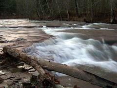 The Rapids below Ansel (sweet_tbranscum) Tags: ourkentucky
