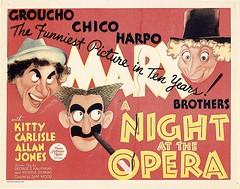 A-Night-at-the-Opera_5ca3bae7