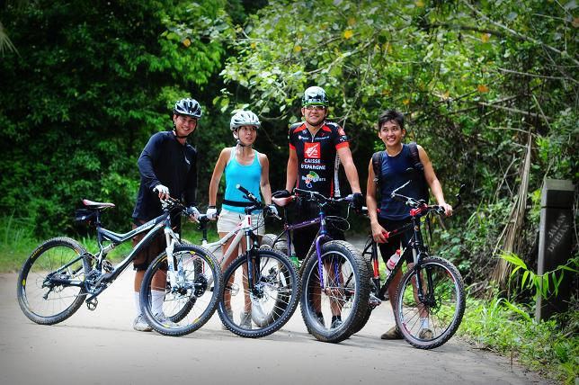 ubin cycle 03