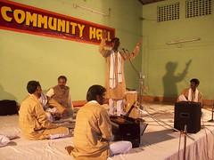 Kerala 028