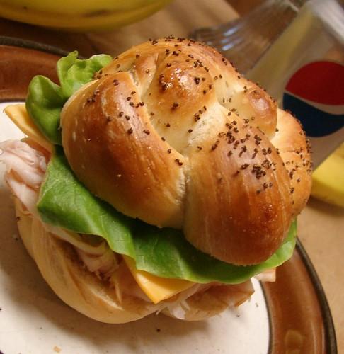 ... rolls bretzel rolls southwestern egg rolls avocado rolls semelle rolls