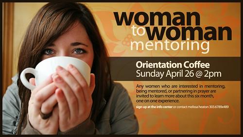 women-mentoring2