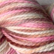 *Dirty Girl* 5 oz Ecowool **1 Cent Shipping!**