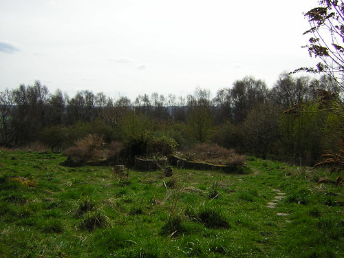 Heddon Common