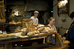 Boulangerie Royer-Dinan